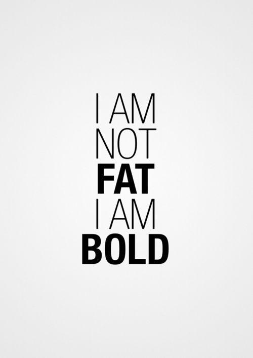 bold-font