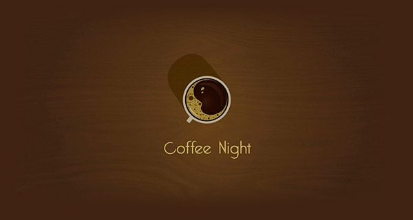 clever-hidden-meaning-logo-designs-5
