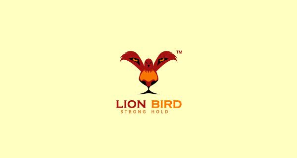 clever-hidden-meaning-logo-designs-6