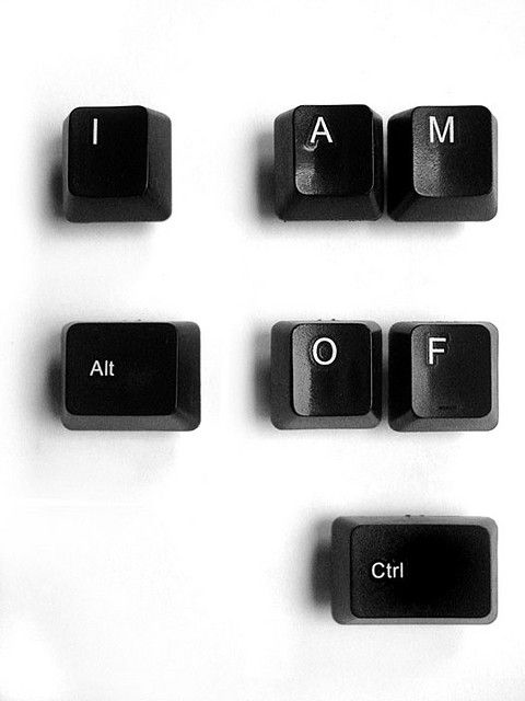 i-am-alt-of-ctrl