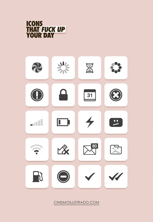 icons-that-fuck-up-your-day