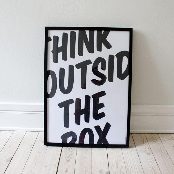 thimk-outside-the-box