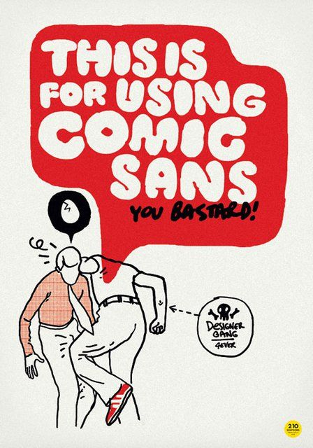 this-is-for-using-comic-sans
