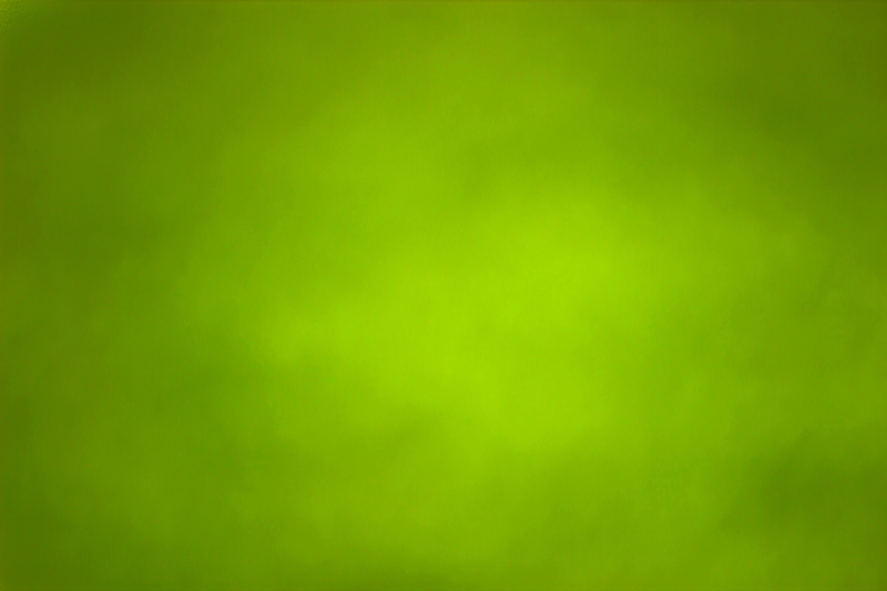 Abstract green background & wallpaper